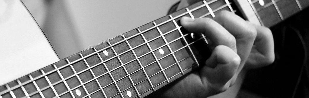 guitar-3214416_1040-cco