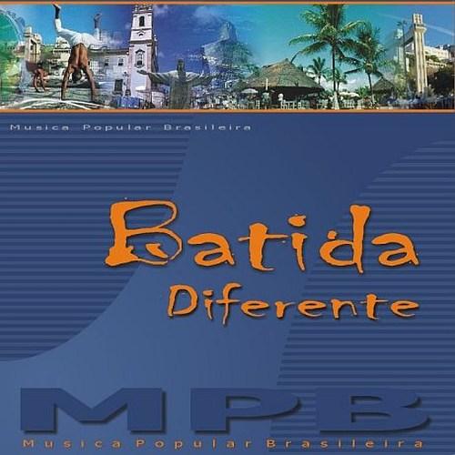 batida-diferente-cd-mpb