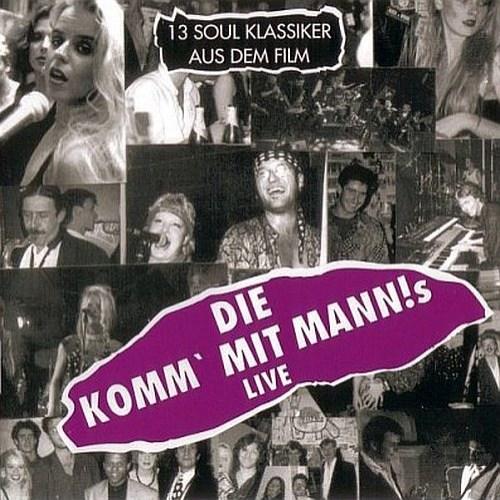 cd-live
