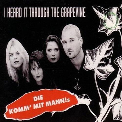 cd-maxi