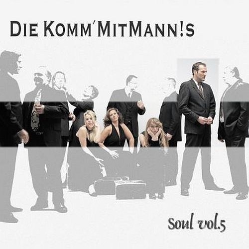 cd-soulvol5